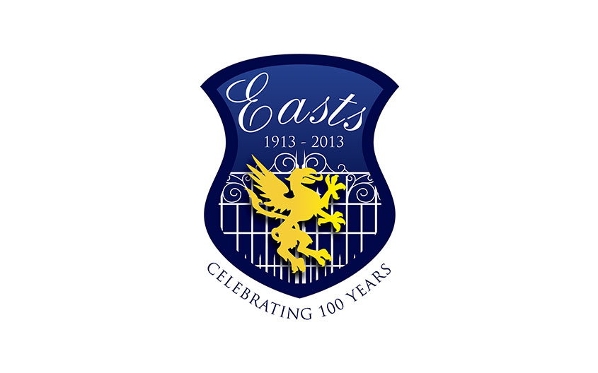 Easts