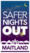 Safer Nights Out