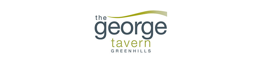 The George Tavern