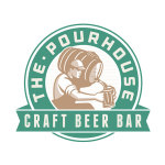 The Pourhouse