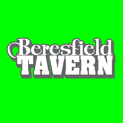 Beresfield Tavern