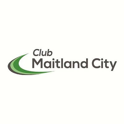 Club Maitland City