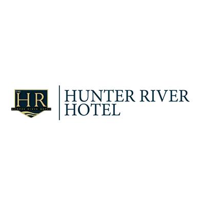 Hunter River Hotel