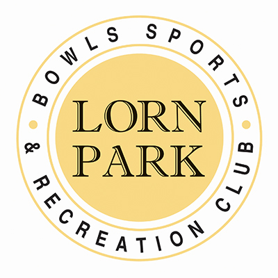 Lorn Park