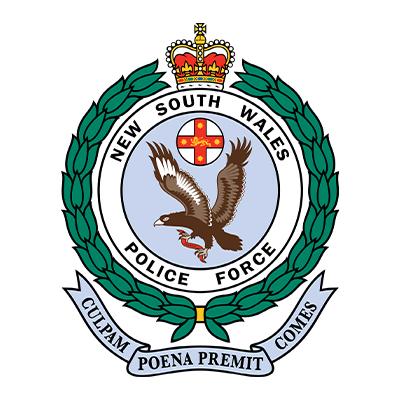 Maitland Police