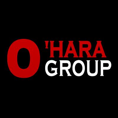 OHara Group