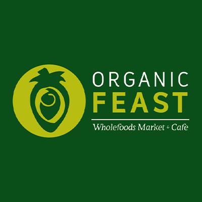 Organic Feast