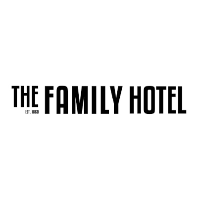 The Family Hotel