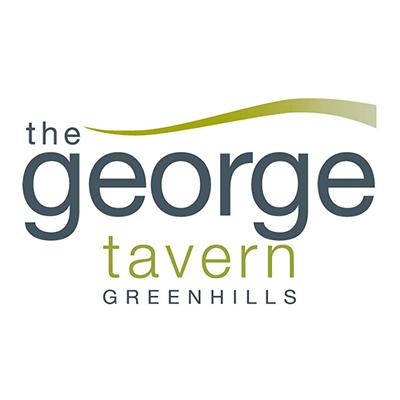 The George Tavern