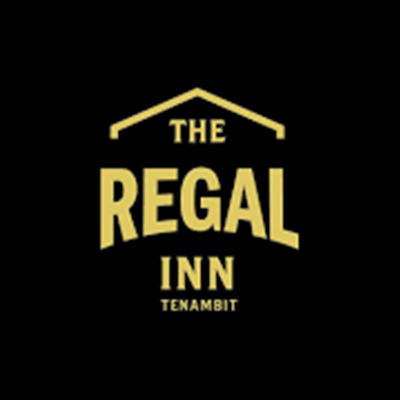 The Regal Inn