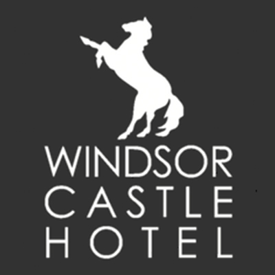 Windsor Castle Hotel