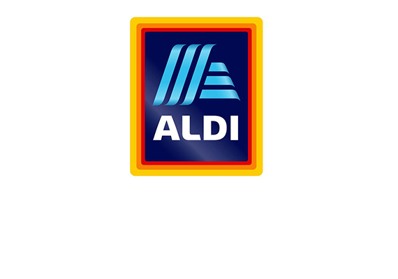 Aldi Rutherford & Maitland