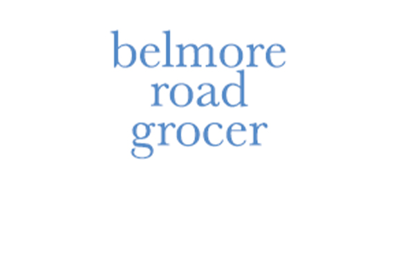 Belmore Road Grocer