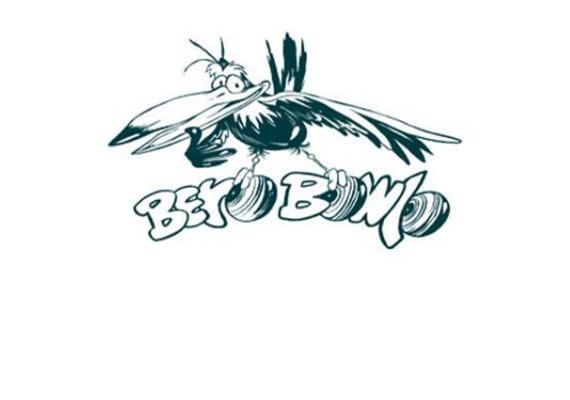 Beresfield Bowling Club
