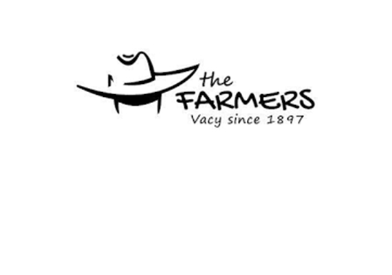Farmers Hotel Vacy