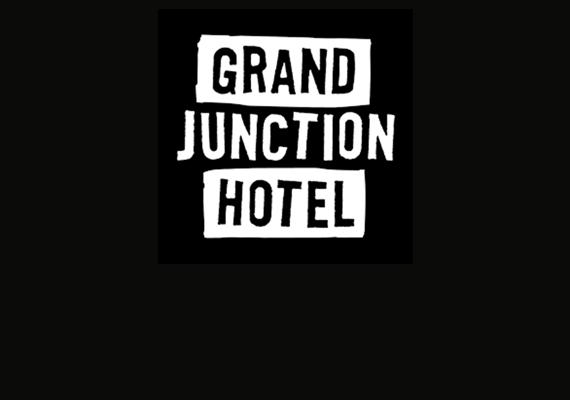 Grand Junction Hotel