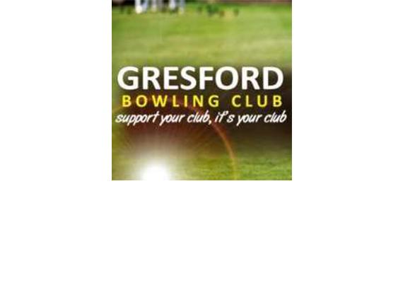 Gresford Bowling Club