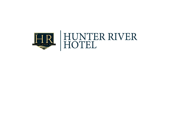 Hunter River Hotel