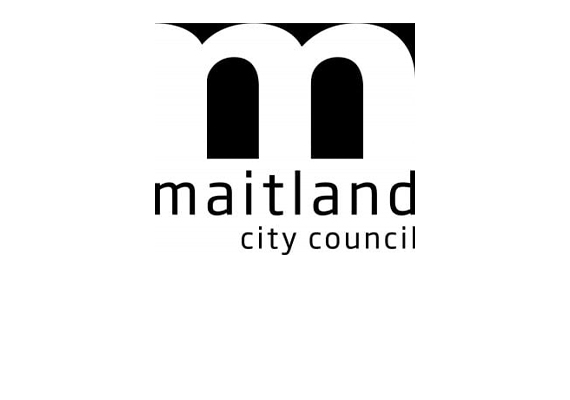 Maitland City Council