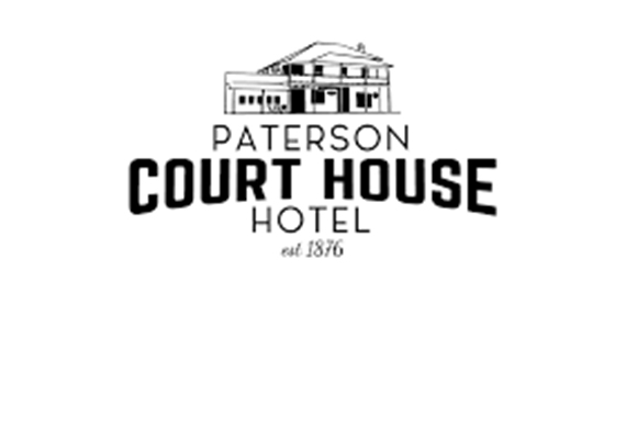 Paterson Courthouse Hotel