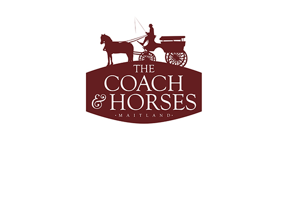 The Coach and Horses Maitland