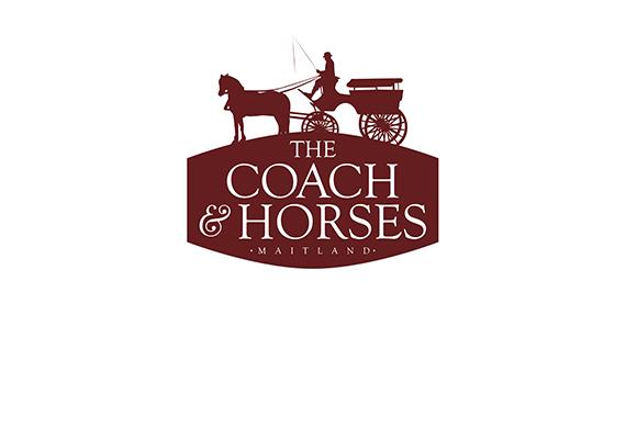 The Coach and Horses Maitland