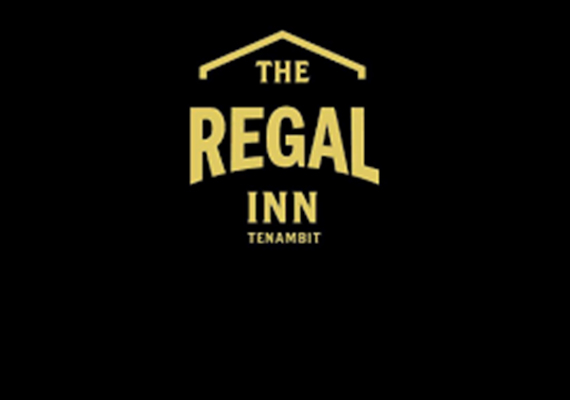The Ragal Inn