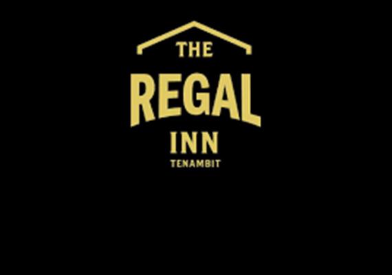 The Ragal Inn