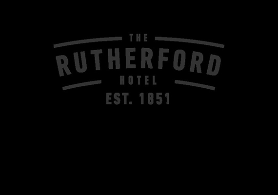 The Rutherford Hotel
